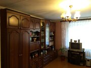 Продам 3к.кв. г. Краснозаводск, ул. 50 лет Октября, д.3 - Фото 4