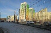 Продажа квартиры, Нижний Новгород, м. Горьковская, Ул. Родионова