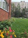 1 к.кв.в отличном доме - Фото 3