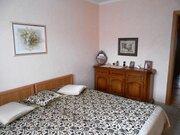 Продам 3-к квартиру в г. Обнинске ул.Маркса д72