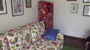 33 664 950 руб., Продажа квартиры, Купить квартиру Юрмала, Латвия по недорогой цене, ID объекта - 313140821 - Фото 4