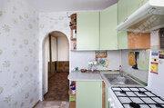 Продам однокомнатную квартиру рядом со ст. м. Елизаровская