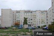 Продаю2комнатнуюквартиру, Саров, улица Некрасова, 15