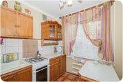 Без комиссии, продается 3- ком. квартира, 64 м. кв. расположенная на 1 - Фото 5
