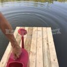 Продажа дома, Сарапки, Ул. Зареченская, Крапивинский район - Фото 2