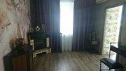 3-комнатная квартира в районе Горпарка - Фото 1