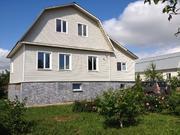 Продаются 2 дома в живописном месте деревня Новожилово - Фото 1