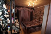 Продажа квартиры, Конаково, Конаковский район, Набережная Волги - Фото 3