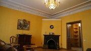 23 658 688 руб., Продажа квартиры, Купить квартиру Рига, Латвия по недорогой цене, ID объекта - 313138982 - Фото 2