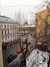 Квартира 45.00 кв.м. спб, Центральный р-н. - Фото 3