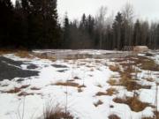 Продается 9 соток земли в п. Матросово - Фото 3