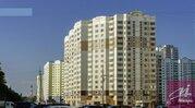 Продажа 2-х комнатной квартиры в Чехове - Фото 1
