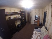 Продается трёхкомнатная квартира в южном - Фото 4