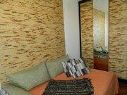 Трехкомнатная квартира в Люблино - Фото 5