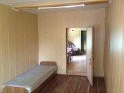Часть дома в п. Сергиевское - Фото 3