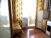 Сдам длительно 1-комн. квартиру, хороший ремонт, меблирована - Фото 1