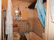 2-комнатная квартира, 42 м2 - Фото 4