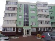 Продам 2-х комнатную квартиру по ул.Мечникова - Фото 1