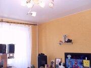 1 к.кв Бардина - Фото 1