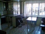 Квартира командировочным в центре Вологды - Фото 2