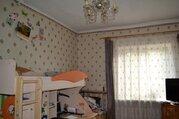 2-х комнатная квартира ул. Фрунзе - Фото 5