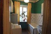 Двухкомнатная квартира в подмосковных Вербилках - Фото 3