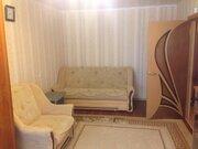1-о комнатная квартира, в г. Раменское - Фото 1