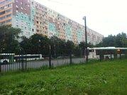 Предлагаю купить 2х комнатную квартиру м. Кунцевская, Молодежная - Фото 1