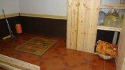 """Комфортабельный дом в с.Черкассы """"под ключ"""" - Фото 5"""