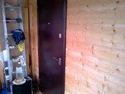 Идеальный участок 15 соток с бытовкой, светом, колодцем, забором разме - Фото 4