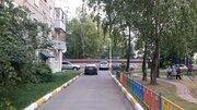 Продам квартиру в п.Электроизолятор, 14 (Гжель) за 1,9 млн.р. - Фото 2