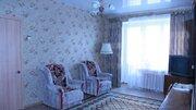 Квартира в самом сердце города - Фото 1