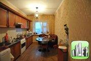 3 комнатная квартира дск с отличным ремонтом - Фото 1