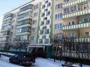 Продажа 1-комнатной квартиры. ул. Коммуны. Задонск.