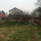Дом в пгт Белоозерский - Фото 2