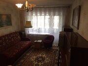 3х комнатная квартира, Павловский Посад - Фото 2