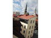 459 000 €, Продажа квартиры, Купить квартиру Рига, Латвия по недорогой цене, ID объекта - 313141776 - Фото 5