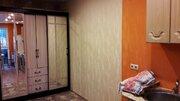 Продается 1 к. кв. в г. Раменское, ул. Высоковольтная, д. 20 - Фото 5