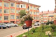 2к (3к) квартира в Москве с видом на парк и музей-усадьбу! - Фото 5