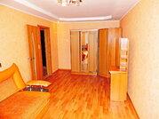 1-комнатная квартира, п. Большевик, ул. Молодежная, д. 7 - Фото 3