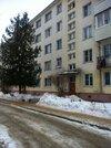 Продам 3-комнатную квартиру Высоковск - Фото 1