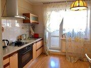 Продажа квартир ул. Брянцева