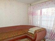 1 комнатная 3-7 - Фото 1