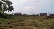 Продажа: земельный участок 12 соток, поселок Ильич - Фото 5