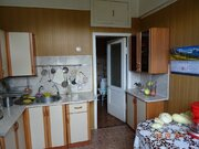 Продается трехкомнатная квартира сталинка 91кв.м, г.Мытищи - Фото 3