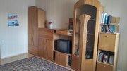 Двухкомнатная квартира, п. Правдинский - Фото 2