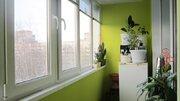 Продажа 3-ком квартиры на ул. Есенина - Фото 4