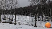 Продается дом, Новорязанское шоссе, 47 км от МКАД - Фото 2