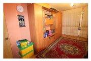 Продается 2-комнатная квартира в новом доме - Фото 1