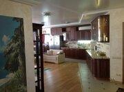 Продажа квартиры, Реутов, Ул. Комсомольская, Купить квартиру в Реутове по недорогой цене, ID объекта - 318680382 - Фото 6